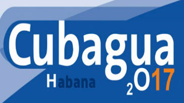"<a href=""http://www.raci.it/en/news-en/395-feria-cubagua-2017.html"">March, 20th -25th  2017 </br> Habana  </a>"
